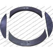 Запасные части для молотов ковочных. фото