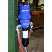 Дозатор FUCHS DOSATRON DI 110 для приготовления водосмешиваемых СОЖ фото