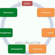 Курс «Управление разработкой программных продуктов» фото