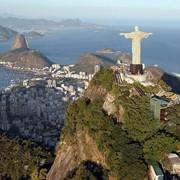Туры в Бразилию фото