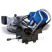 Кромкофрезерный агрегат для снятия фаски AutoCUT 500 фото