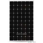 Солнечная панель Yingli Solar YL255C-30b-black фото