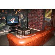 Игровая комната - Sony playstation 3 super slim фото