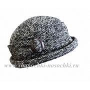 Шляпка Rabionek S305P фото