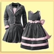 Индивидуальный пошив детской одежды Киев, Пошив детской одежды Киев по заказу клиента. фото