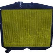 Радиатор водяной АР107-1301.015 фото