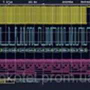 Oпция декодирования шин I2C, SPI, UART/RS-232 HOO11 для осциллографов серии HMO (HOO11) фото