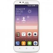 Мобильный телефон Huawei Y625 White фото