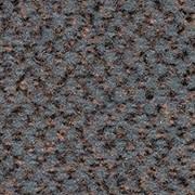 Ковровое покрытие Balsan Carrousel 960 фото
