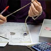 Кредиты под залог ювелирных изделий фото