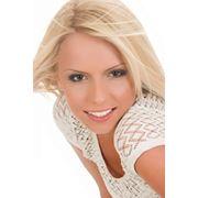 Профилактика стоматологических заболеваний фото