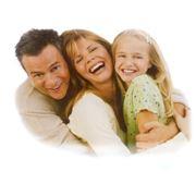 Семейная медицина: периодические осмотры фото