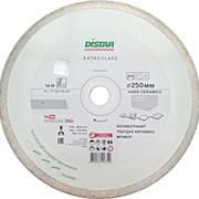 Диск алмазный Distar для плиткореза Hard ceramics фото