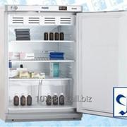 "Холодильник ХФ-140 ""ПОЗИС фото"