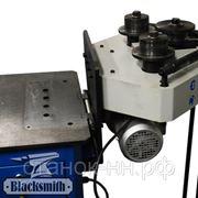 Электрический трубогиб Blacksmith ETB51-40HV фото