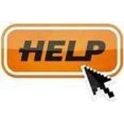 Помощь в снятии абстинентного синдрома при алкогольной зависимости фото
