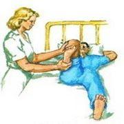 Консультация и прием врача на дому фото