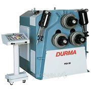 Профилегиб гидравлический PBH 360 DURMA фото