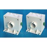 Датчики постоянного и переменного тока ДИТ-300-Н, ДИТ-500-Н, ДИТ-750-Н фото