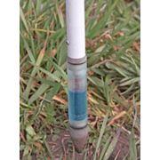 Электрод медно-сульфатный ЭМС-1,2 / ЭМС-0,4 «МЕНДЕЛЕЕВЕЦ»
