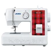 Швейная машина Juki HZL-12Z фото