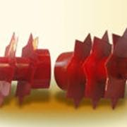 Изготовление навесного оборудования к мотоблокам. фото