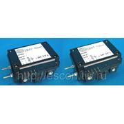 Датчики измерения малых токов ДМТ фото