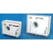 Датчики измерения переменных токов ДТТ-04 фото