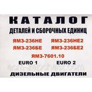 АВТОКАТАЛОГ 236НЕ фото