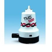 Помпа трюмная, T20 серия, 1500 GPH фото