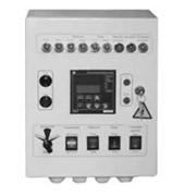 Система автоматического управления приточной вентиляцией САУ – 1 фото