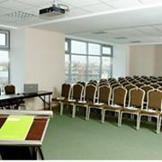 Конференц-зал БПМ фото