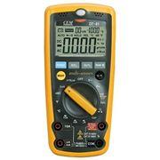 CEM DT-61 Мультиметр - измеритель параметров окружающей среды фото