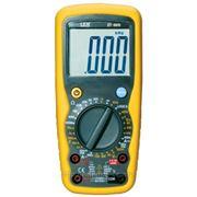CEM DT-9909 Мультиметр фото