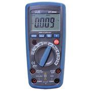 CEM DT-9966 Мультиметр с калибратором напряжения и тока фото