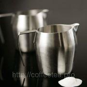 Кувшин для молока/400 мл/Cafelat фото