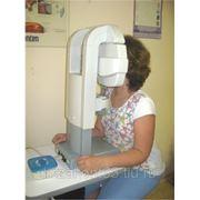 Лечение глазных заболеваний в Самаре фото