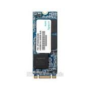 Apacer AS2260 240GB M.2 SSD Retail Box 27216 фото