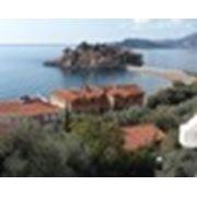 Организация отдыха на курортах Черногории: аренда недвижимости в Черногории на побережье Адриатического моря и в горах фото