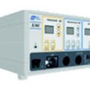 Аппарат электрохирургический высокочастотный ЭХВЧ-350 фотография