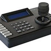 RVi-K380 Пульт управления фото