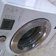 Скупка стиральных машин фото