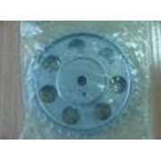 General Motors 94580685 Зубчатое колесо распредвала фото