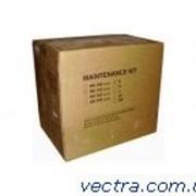 Ремкомплект Kyocera MK-510 (1702F33E20) фото