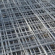 Армирующие сетки и углы под штукатурку фото