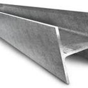Балки стальные фото