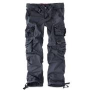 Одежда для активного отдыха Мужские брюки MARIANA ISLANDS фото