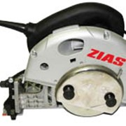 Фрезер ZP-1200 фото