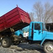 Вывоз старой мебели на свалку Нижний Новгород фото