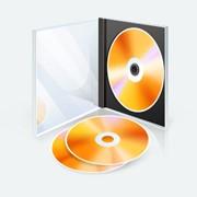 Программное обеспечение 1С,ПЭВМ и сети, Программные продукты фото